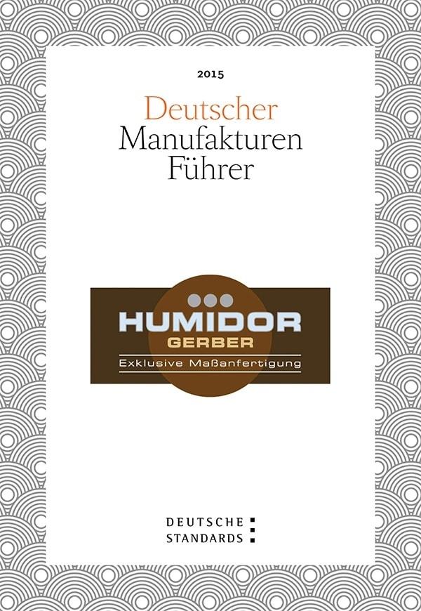 Gerber_Humidor_DMF_Siegel