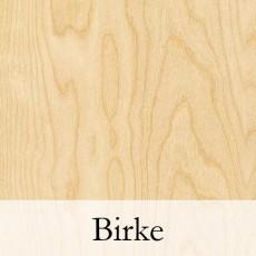 Birke