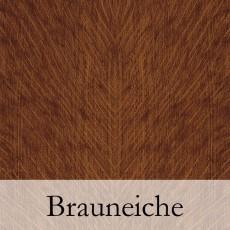 Brauneiche