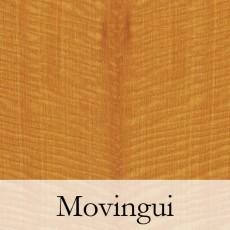 Movingui