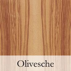Olivesche