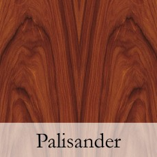 Palisander
