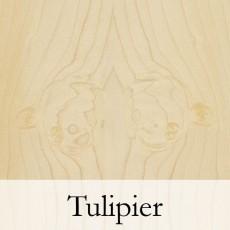Humidor Tulipier