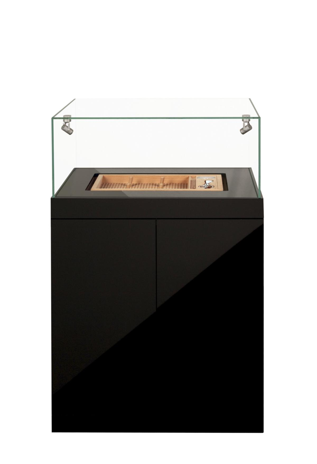 Farben & Lacke Ascension M GERBER Humidor