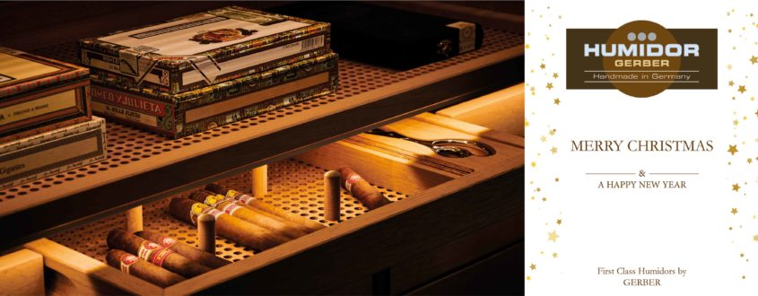 best of humidors high end humidors
